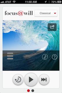 ios-1.2.0 screengrb