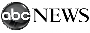 abcnews_logo