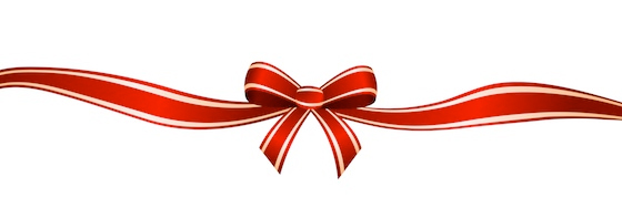 give the gift of productivity focus will