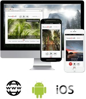 mac_phones