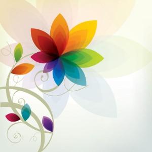 summer_flower