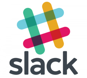 Is Slack Making You Slak?